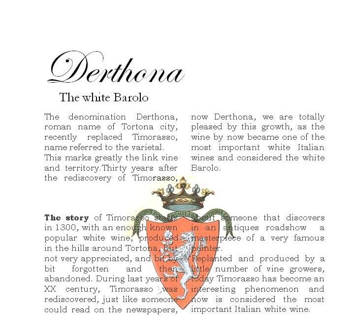 DERTHONA1B